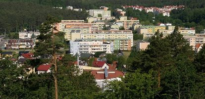 Co ma do zaoferowania mieszkańcom gdyńska dzielnica Pustki Cisowskie-Demptowo? Sprawdź na GetHome.pl