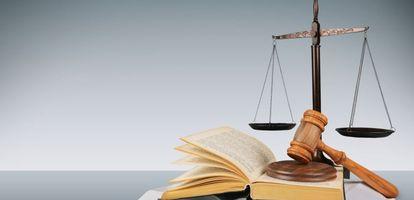 Jak rozwiązać najczęstsze problemy związane z kaucją za mieszkanie? Sprawdź na GetHome.pl o czym należy pamiętać.
