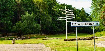 Jak się mieszka w Redłowie, jednej z najnowocześniejszych gdyńskich dzielnic? Sprawdź na GetHome.pl.