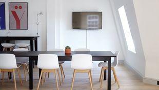 Jak zamontować telewizor na ścianie?