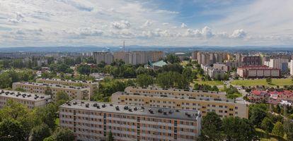 Co przyszły mieszkaniec powinien wiedzieć o krakowskiej dzielnicy Mistrzejowice? Poniżej kilka przydatnych informacji!