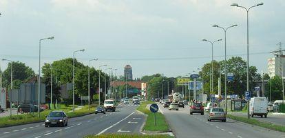 Co warto wiedzieć o gdańskiej dzielnicy Rudniki? Jakie są ceny nieruchomości w tym regionie? Sprawdź na GetHome.pl.