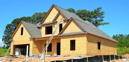 Jakie są formalności przy zakupie działki budowlanej i na co w szczególności zwrócić uwagę? Sprawdź porady eksperta na GetHome.pl