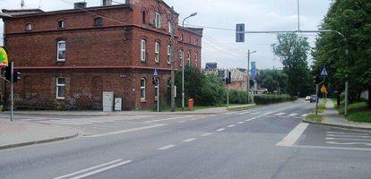 Jak się mieszka i co warto zobaczyć w katowickiej dzielnicy Kostuchna? Sprawdź kompleksowy poradnik na GetHome.pl