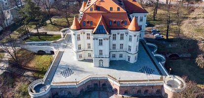 Co oferuje mieszkańcom wrocławska dzielnica Fabryczna? Co warto zobaczyć? Sprawdź na GetHome.pl.