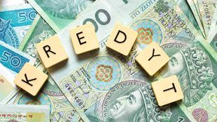 Kredyt hipoteczny - najczęstsze pytania