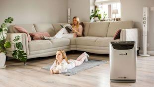 Oczyszczacz powietrza – na co zwrócić uwagę przy wyborze?