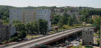 Jak się mieszka i co warto zobaczyć w gdyńskiej dzielnicy Leszczynki? Przeczytaj na GetHome.pl