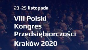 GetHome nominowany do Polskiej Nagrody Innowacyjności
