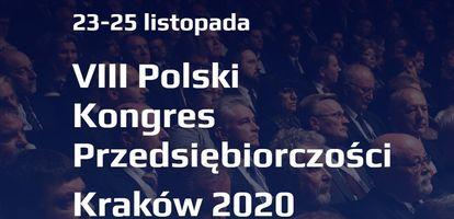 GetHome nominowany do Polskiej Nagrody Przedsiębiorczości. Za jakie osiągnięcia? Sprawdź na GetHome.pl