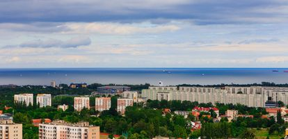 Co musisz wiedzieć o gdańskiej dzielnicy Żabianka-Wejhera-Jelitkowo-Tysiąclecia? Sprawdź na GetHome.pl