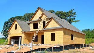 Co warto sprawdzić przed zakupem działki budowlanej?