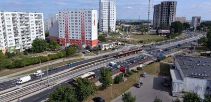Co musisz wiedzieć o gdańskiej dzielnicy Piecki-Migowo? Sprawdź kompleksowy przewodnik na GetHome.pl
