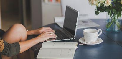 Coraz więcej osób postanawia prowadzić działalność gospodarczą we własnym domu. Co dokładnie oznacza takie rozwiązanie? Sprawdź na GetHome.pl