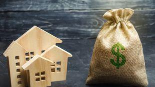 Dodatek mieszkaniowy - teraz także z dopłatą do czynszu