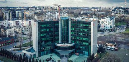 Co warto wiedzieć i co oferuje mieszkańcom katowicka dzielnica Zawodzie? Sprawdź na GetHome.pl