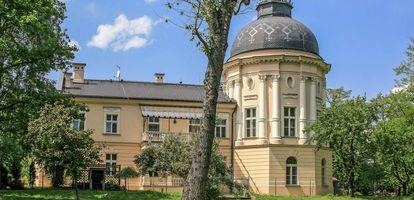 Co przyszły mieszkaniec powinien wiedzieć o krakowskiej dzielnicy Bieżanów-Prokocim? Poniżej kilka przydatnych informacji!