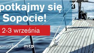"""GetHome.pl partnerem """"Forum Rynku Nieruchomości 2021"""""""