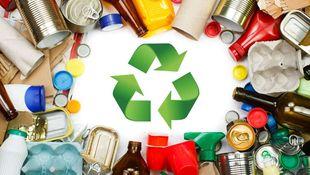 Segregacja odpadów – co gdzie wyrzucać?