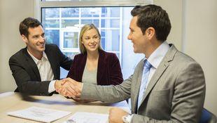 Jak negocjować cenę mieszkania?