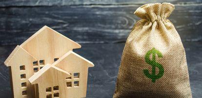 Od 5 stycznia 2021 r. można ubiegać się o dodatek mieszkaniowy z dopłatą do czynszu. Ile wyniesie? Sprawdzisz na GetHome.pl