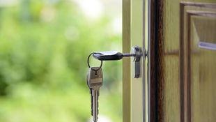 Umowa najmu mieszkania - co powinna zawierać?