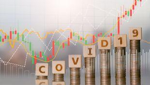Rynek nieruchomości a COVID-19
