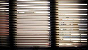 Rolety okienne - co musisz o nich wiedzieć?