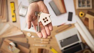 Wykończenie mieszkania - co musisz o nim wiedzieć?