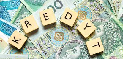 Ile kosztuje kredyt hipoteczny? Jakie jest jego oprocentowanie? Sprawdź porady eksperta na GetHome.pl