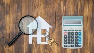 Odbiór mieszkania na rynku pierwotnym