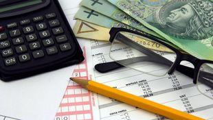 Podatek od nieruchomości: jaka wysokość, od czego zależy?