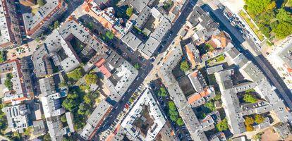 Co przyszły mieszkaniec powinien wiedzieć o poznańskiej dzielnicy Jeżyce? Poniżej kilka przydatnych informacji!