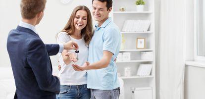 Rząd zamierza uruchomić społeczne inicjatywy mieszkaniowe (SIM). Co warto o nich wiedzieć? Sprawdzisz na GetHome.