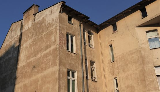 Mieszkania bezczynszowe – czym się charakteryzują?
