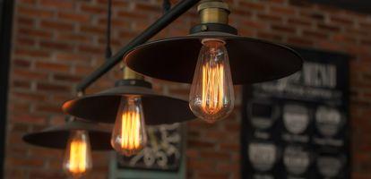 Odpowiednio dobrane oświetlenie zapewnia komfort i korzystnie wpływa na funkcjonowanie naszego organizmu. Jakie wybrać? Sprawdź na GetHome.