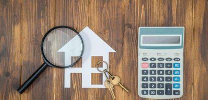 Co warto wiedzieć na temat odbioru mieszkania od dewelopera? Na co zwrócić uwagę? Sprawdź na GetHome.pl