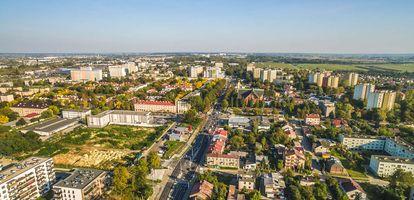 Co przyszły mieszkaniec powinien wiedzieć o krakowskich Bronowicach? Poniżej kilka przydatnych informacji!