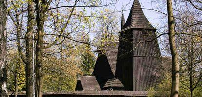 Jak się mieszka w katowickiej dzielnicy Brynów-Osiedle Zgrzebnioka? Sprawdzisz na GetHome.