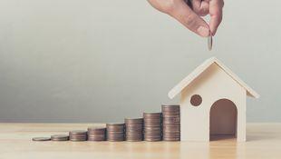 Ubezpieczenia przy kredycie hipotecznym - co warto wiedzieć?