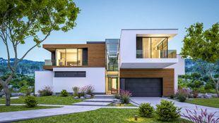 Współczesne domy - rodzaje, wady i zalety