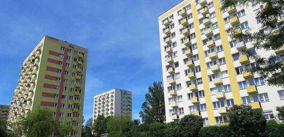 Jak się mieszka i co warto zobaczyć w gdyńskiej dzielnicy Witomino-Radiostacja? Sprawdź na GetHome.pl