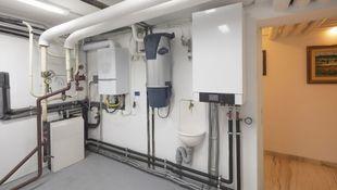 Pompa ciepła - sposób na obniżenie kosztów ogrzewania domu