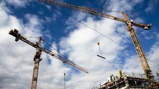 Materiały budowlane - jak pandemia wpłynęła na ich ceny?