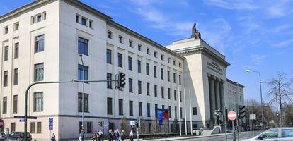 Co przyszły mieszkaniec powinien wiedzieć o krakowskiej dzielnicy Krowodrza? Poniżej kilka przydatnych informacji!