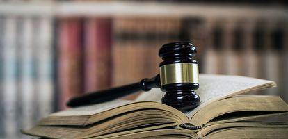Księga wieczysta to najważniejsze źródło informacji na temat stanu prawnego nieruchomości. Sprawdź na GetHome.pl co warto o niej wiedzieć.