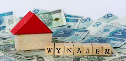 Wynajem mieszkania - o czym warto pamiętać, by przynosił zysk? Sprawdź porady eksperta na GetHome.pl