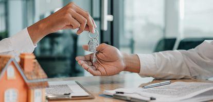 Szykują się duże zmiany w wypłatach premii gwarancyjnej - na co muszą być przygotowani posiadacze książeczek mieszkaniowych? Sprawdzisz na GetHome.
