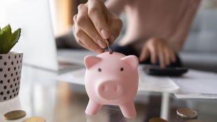 Co może być wkładem własnym kredytu hipotecznego?