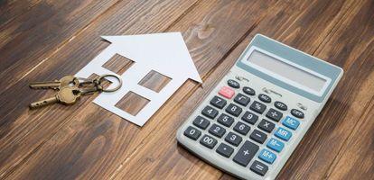 Inwestowanie w nieruchomości nie należy do najtańszych ani najłatwiejszych. Po ilu latach zwraca się w przypadku wynajmu?